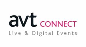 AVT Connect Logo