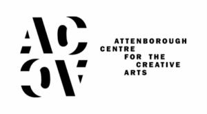 Attenborough Centre Logo