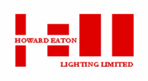 Howard Eaton Lighting Logo