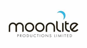 Moonlight Productions Logo