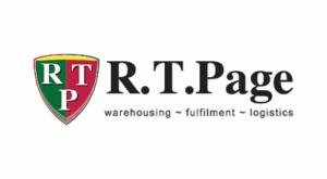 RT Page Logo