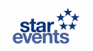 Star Events Logo