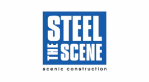 Steel The Scene Logo